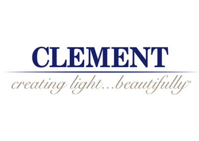 "<a href=""http://www.clementwindows.co.uk""url"">Clement Windows</a>"