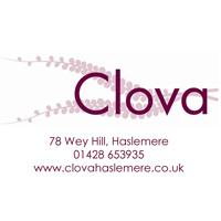 Clova Fashions