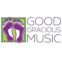 Goodness Gracious Music