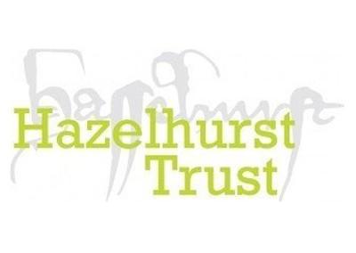 Haslehurst Trust