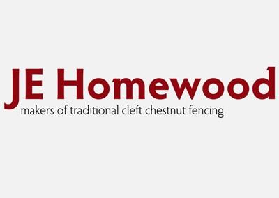 Homewood Fencing