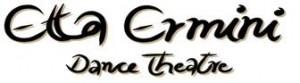 Etta Ermini Dance Theatre