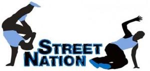 Street Nation