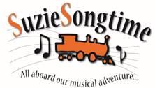Suzie Songtime