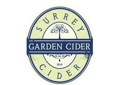 "<a href=""http://www.thegardencidercompany.co.uk/"">Surrey Garden Cider</a>"