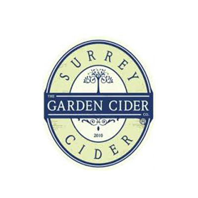 Surrey-Cider