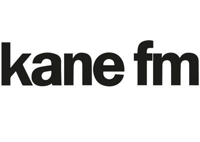 Kane-FM-logo