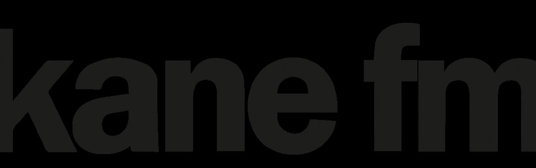 Kane FM partners with Haslemere Fringe