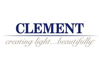 "<a href=""https://clementwindows.co.uk/"">Clement Windows</a>"