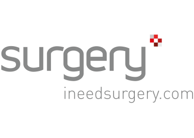"<a href=""https://ineedsurgery.com/"">Surgery Design Digital and Communications Agency</a>"