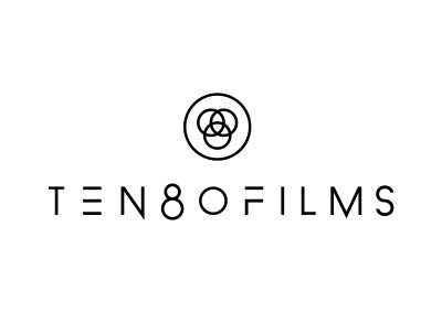 """<a href=""""https://www.ten80films.com/"""">Ten80 Films</a>"""
